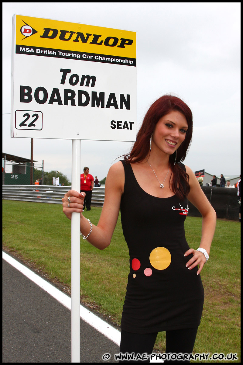 BTCC_and_Support_Oulton_Park_060610_AE_046.jpg