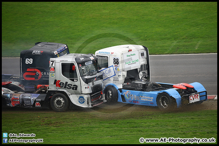 Brands Hatch Truck Racing >> Sunday 8th November 2015 Brands Hatch Truck Racing Support