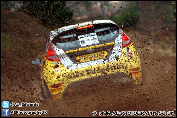 IMAGE: http://www.ae-photography.co.uk/albums/favourites-2012/slides/2012_Favourite_Motorsport_Photos_by_Az_Edwards_007.jpg