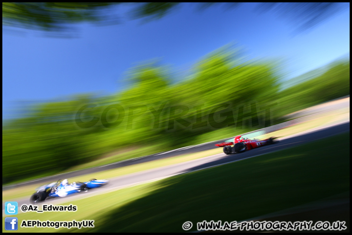 IMAGE: http://www.ae-photography.co.uk/albums/favourites-2012/slides/2012_Favourite_Motorsport_Photos_by_Az_Edwards_028.jpg