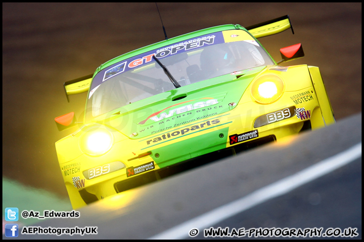 IMAGE: http://www.ae-photography.co.uk/albums/favourites-2012/slides/2012_Favourite_Motorsport_Photos_by_Az_Edwards_047.jpg