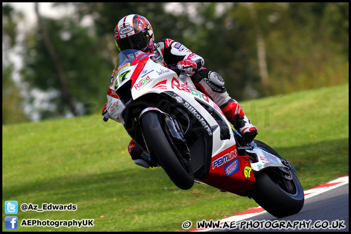 IMAGE: http://www.ae-photography.co.uk/albums/favourites-2012/slides/2012_Favourite_Motorsport_Photos_by_Az_Edwards_080.jpg